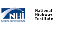 National Highway Institute
