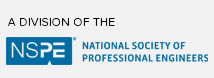 NSPE Logo