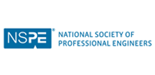 National Society of Professional Engineers - PE Institute