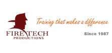 Fire Tech Productions