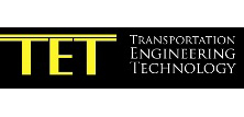 Transportation Engineering Technologies (TET)