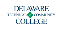 Delaware Technical Community College